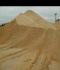 Песок, щебень, земля, Судогда