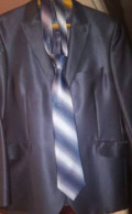 Популярные молодежные бренды одежды, продам свадебный костюм, Благовещенск