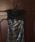 Спортивный костюм женский gap, платье oodji, Череповец