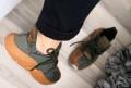 Кроссовки мужские kappa authentic elite, кроссовки 37 размер, Судиславль