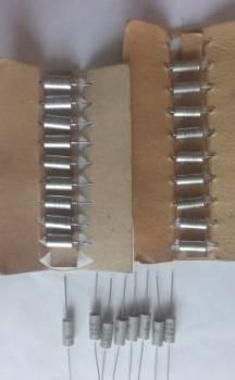 Конденсаторы К53-4, спойлер на ленд крузер прадо 120