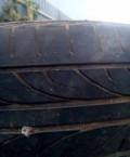 Купить шины для нивы шевроле 205, летние шины, Хрящевка