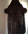 Шуба норковая, халаты женские из бамбука турция, Ставрополь
