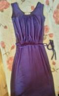 Платья, одежда из китая фабричная, Тамбов
