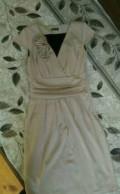 Продам женские платья, танкини с юбкой купить в интернет магазине, Тамбов