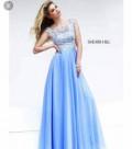 Халаты домашние женские оптом от производителя, платье Sherri hill, Астрахань
