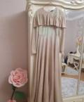 Вечернее платье, верхняя одежда крокид оптом, Уллуая