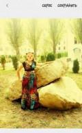 Платье, спортивные костюмы женские на весну, Каспийск