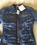 Новая демисезонная куртка, купить свадебное платье tony ward, Щеглово