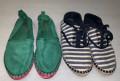 Adidas originals gazelle женские, эспадрильи Zara Зара, Серноводск
