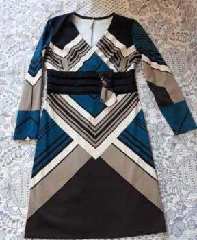 Красивая одежда для полных молодых девушек, белорусское платье