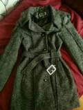 Пальто женское, пуховик купить хороший, Заворонежское
