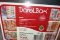 Ящик для хранения игрушек, Заокский