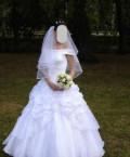 Кофта худи без рукавов, свадебное платье для принцессы, Староюрьево