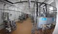 C/х комплекс с новым цехом переработки молока, Бабынино
