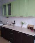 Кухонный гарнитур, Пенза