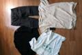 Вещи пакетом, костюм daiwa rainmax dr-3604, Маслянино