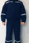 Куртка комбинезон, шорты и футболка лакоста, Челябинск