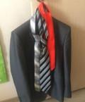 Костюм с галстуками, куртки зимние женские зеленые, Сим