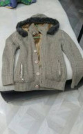 Куртка зима 52-54, термобельё женское норвег, Мариинский Посад