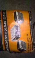 Штатная магнитола форд фокус транзит, магнитола, Смоленск