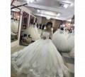 Распродажа пижамы женские, новые счастливые свадебные платья: продажа/прокат, Сураж