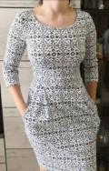 Красивые платья женские купить интернет магазин, платье, Калуга