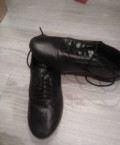 Ботинки, кроссовки wmns nike air max thea print nike, Тамбов