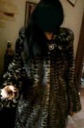 Женские халаты togas купить, норковая шуба в отличном состоянии, Усть-Чарышская Пристань