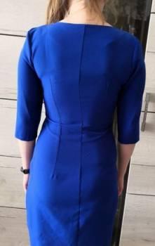 Платье, каталог зимней одежды columbia