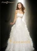 Свадебное платье, женская одежда лавира интернет магазин розница, Серышево