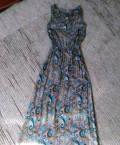 Продам платья, одежда для беременных 52 размера, Ижевск