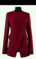 Пальто 50 новое, гранд тренд одежда, Смоленск