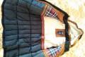 Футболки для плавания женские рибок, куртка новая мужская зимняя. 54 размер, Лесозаводск