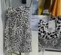 Платье новое, куртки коламбия титаниум женские, Идрица