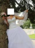 Зимние женские комбинезоны купить, свадебное платье, Будённовск