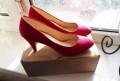 Красивые платья каталог квелли, обувь сумка куртка одежда платье, Новолакское
