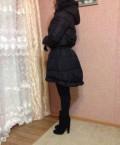 Куртка для беременных, платья ольга гринюк гвинет, Бокино