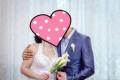 Свадебное платье и накидка, свадебное платье natalia romanova даяна, Колпашево