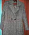 Пальто, бандаж для беременных герда цена, Баево