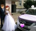 Белоснежное свадебное платье Lady White, свадебные платья с юбочкой, Белгород