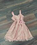 Платье Gap в хорошем состоянии, размер 14-16 лет, to de bride вечерние платья, Себеж