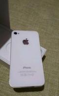 IPhone 4s, Тольятти
