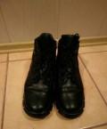 Каталог обуви в магазине centro, ботинки женские Ecco, Светогорск