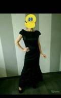 Платье, норковые шапки женские г интернет магазин купить, Благовещенск