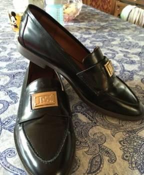 Лоферы Basconi, обувь dkny купить