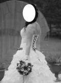 Шуба из астрагана купить, платье Свадебное кружево, Целинное