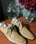 Мужские ботинки, купить мужскую зимнюю обувь больших размеров, Мичуринск