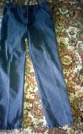 Мужские рубашки тимберленд, джинсы Вельветовые, Златоуст