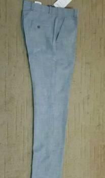 Майки с надписью киндер сюрприз, брюки классические